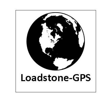 Loadstone GPS for The Blind for IOS on Facebook